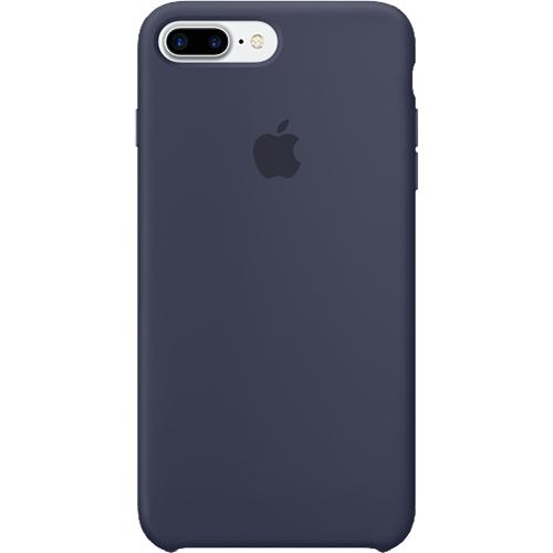custodia iphone 7 plus blue