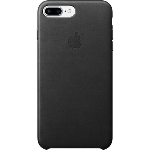 iphone 8 plus cover black