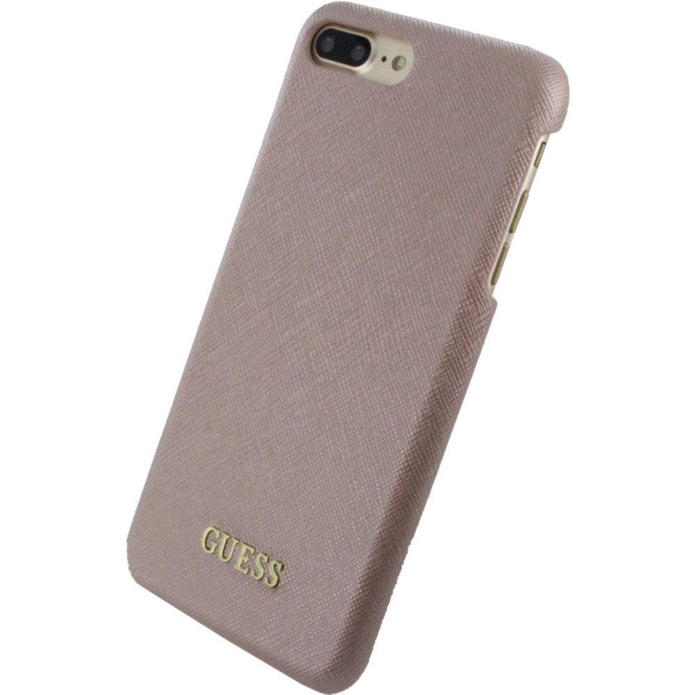 guess iphone 7 phone cases