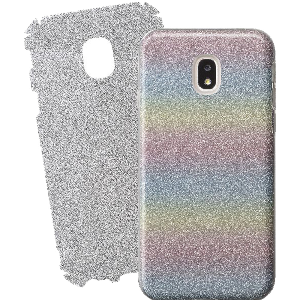 promo code c7c1c d2b3a Phone Cases Back cover SAMSUNG Galaxy J3 2017 187329 CELLULARLINE ...