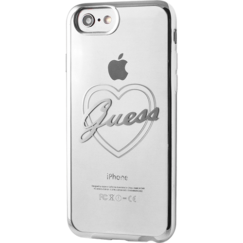 cover guess iphone 8 plus