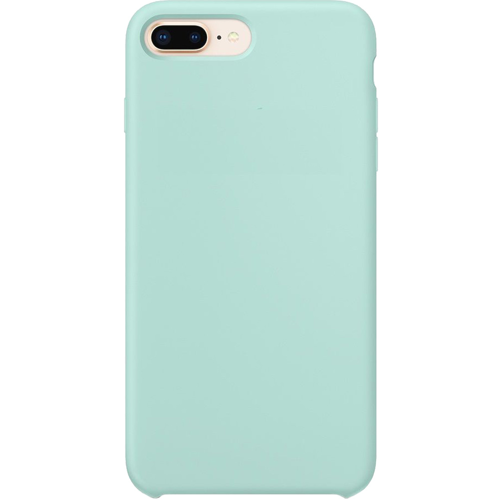 cover iphone 8 verde
