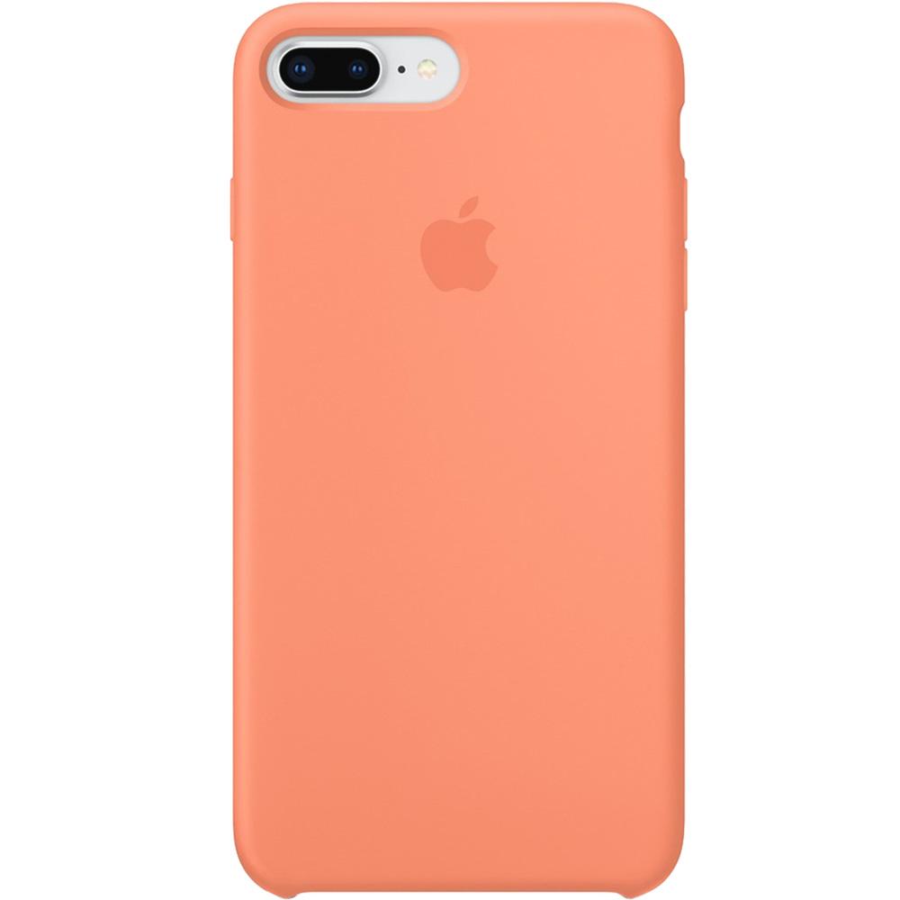 custodia apple iphone 8 plus
