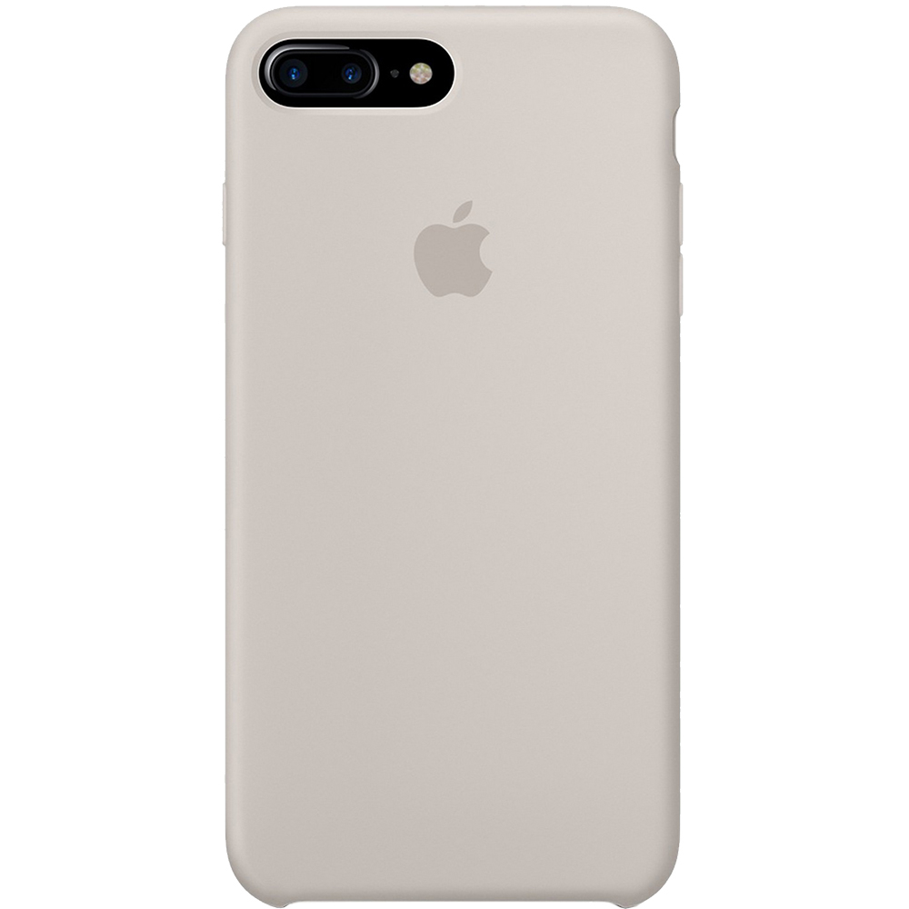 iphone 7 phone cases grey