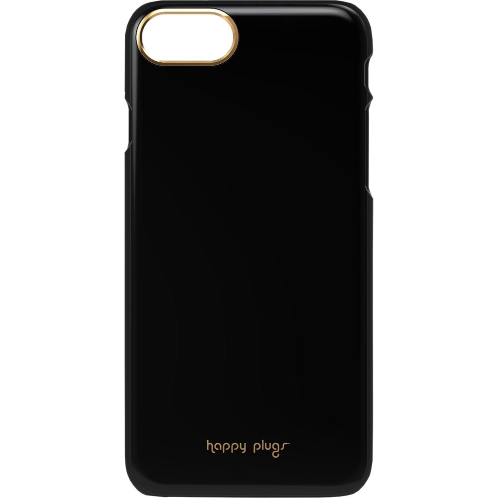 new product c4747 1da13 Phone Cases Slim Back cover Black Apple iPhone 7, iPhone 8 145216 ...