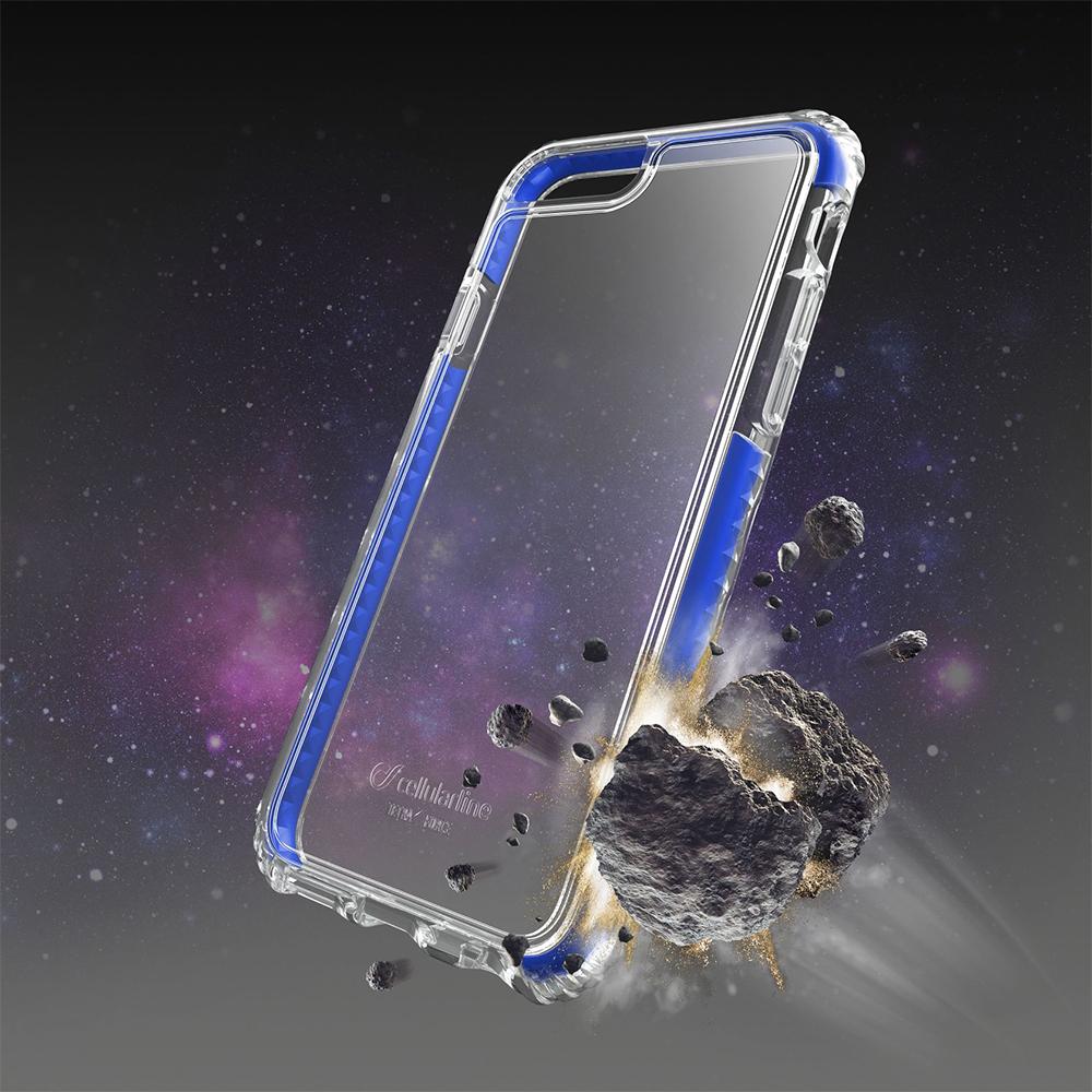 cover iphone 8 plus cellular line
