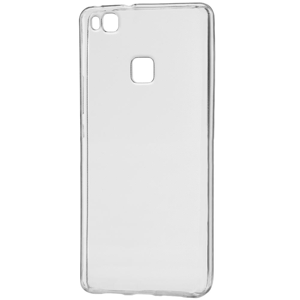 Phone Cases Ultra Slim Back cover HUAWEI P9 Lite 156315 STAR ...