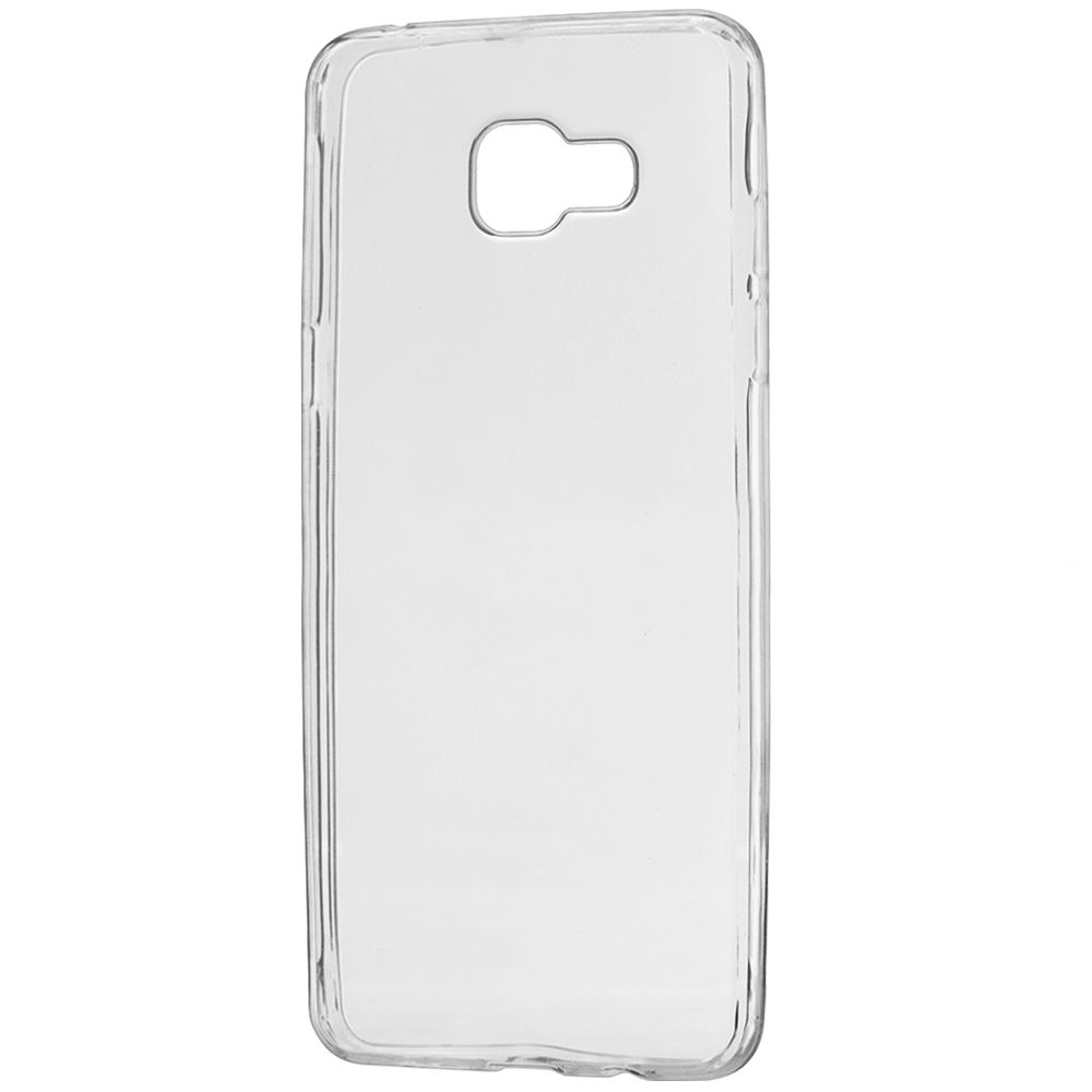 new product 54ee9 8d4e8 Phone Cases Ultra Slim Back cover Transparent Samsung Galaxy A5 2016 ...