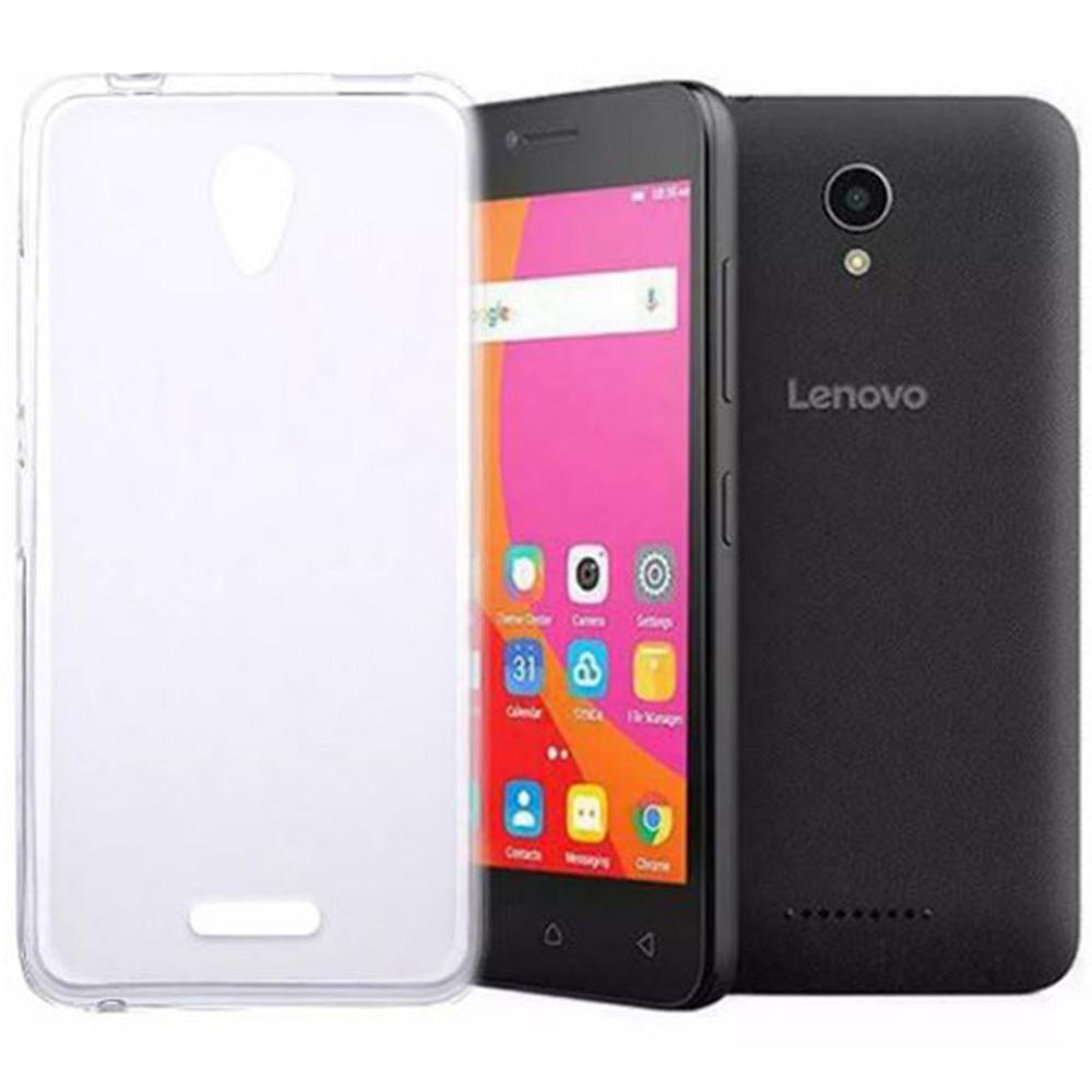 new concept 213de 393c3 Phone Cases Ultra Slim Back cover Transparent LENOVO Vibe B 165871 ...