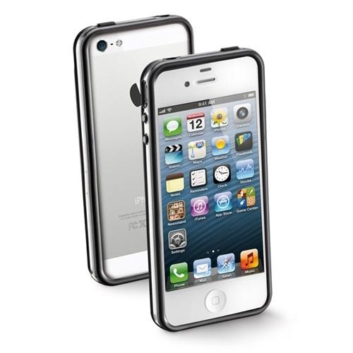 iPhone 6, gli accessori Cellularline