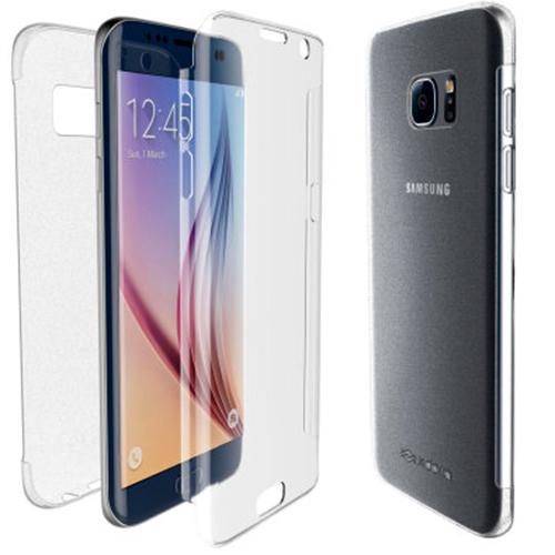 brand new e2f9a 91b19 Phone Cases Defense 360 Samsung Galaxy S7 Edge 144876 X-DORIA ...