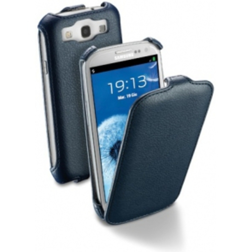 cellular line cover samsung s3 neo