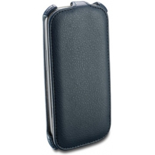 cover samsung galaxy s3 neo cellular line