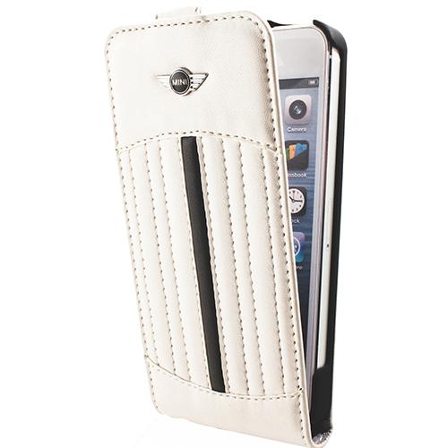cover mini cooper iphone 6