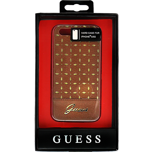 cover guess iphone 5