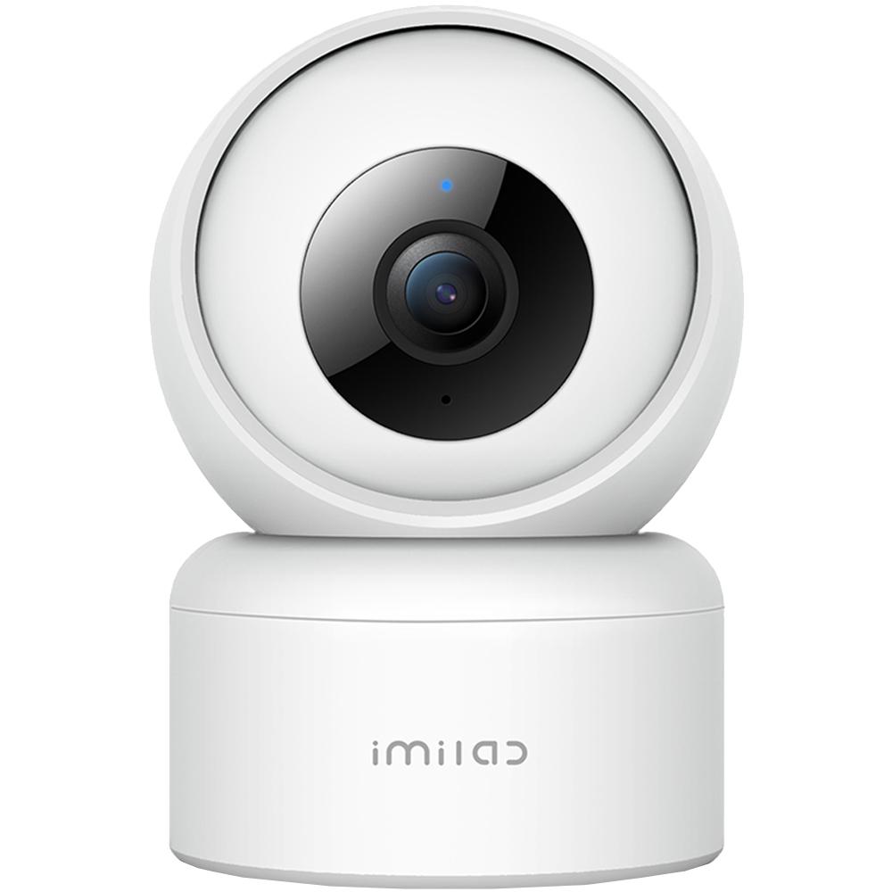 IMI Lab Home Security Camera C20 1080P