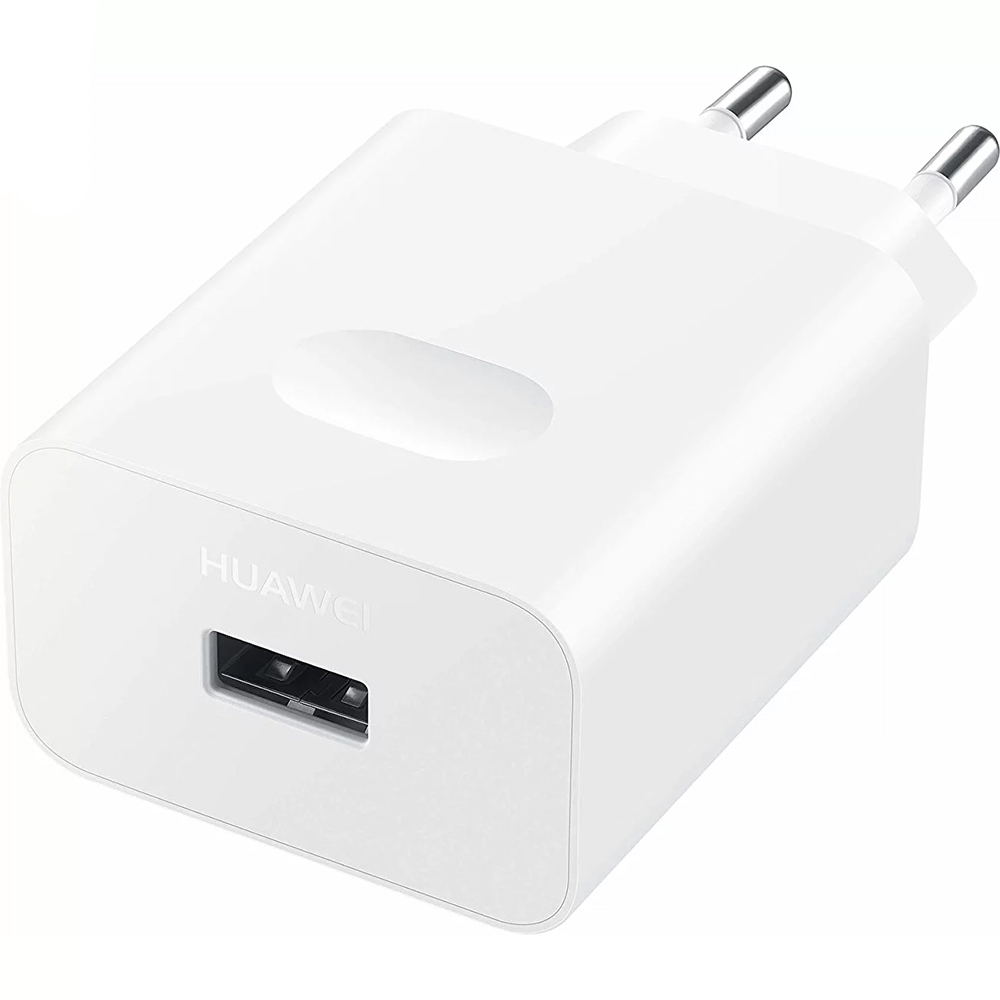 CP84, Super Charge (Max. 40W), Cable Type C Wall Charger  White