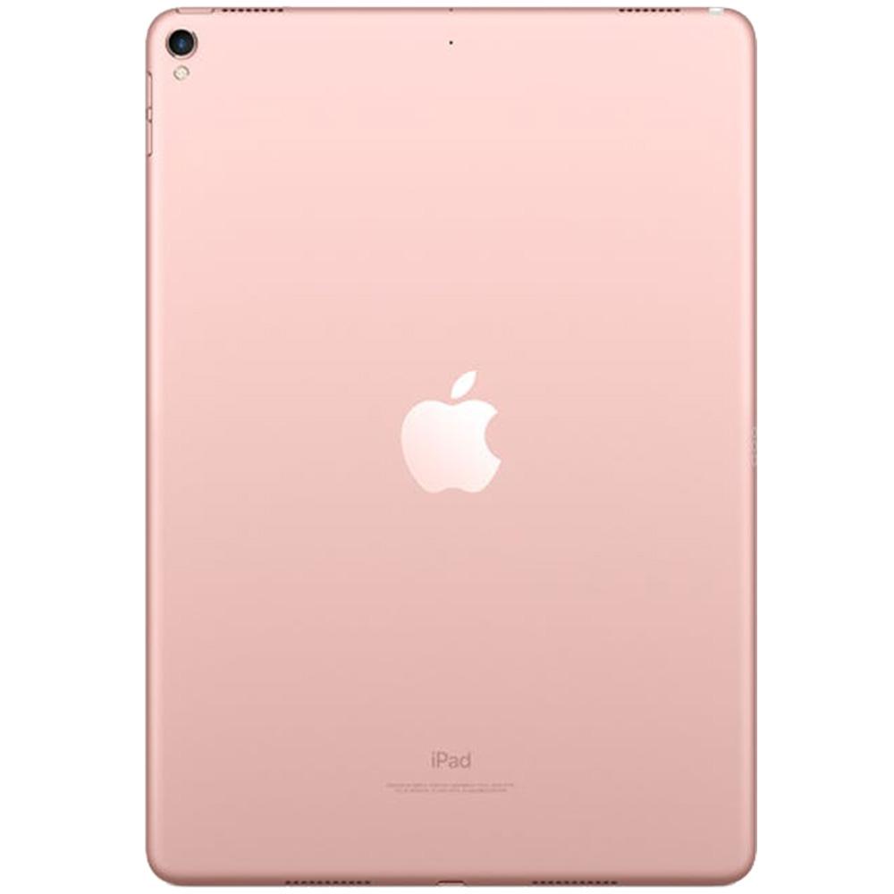 IPad Pro 10.5 2017 256GB LTE 4G Pink