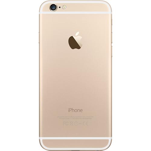 tablet keyboards iphone 6 16gb lte 4g gold 95981 apple. Black Bedroom Furniture Sets. Home Design Ideas