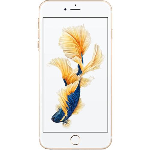 IPhone 6S Plus 32GB LTE 4G Gold