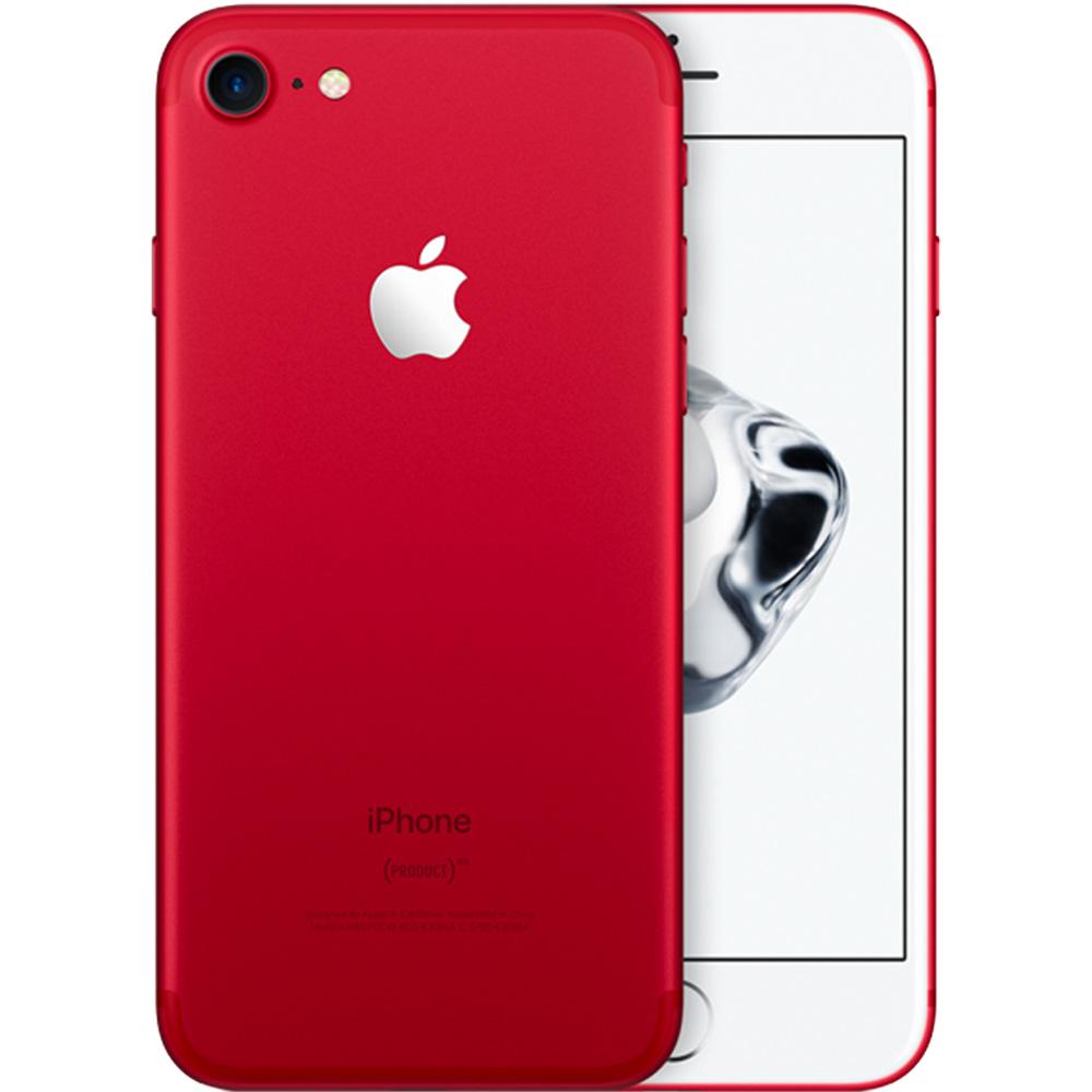 Купить iPhone 7 в Москве и   iQmacru