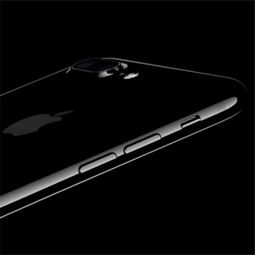 IPhone 7 256GB LTE 4G Jet