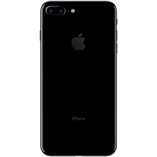 IPhone 7 Plus 256GB LTE 4G Jet 3GB RAM