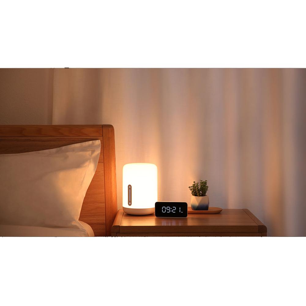 Mi Bedside 2 Lamp 400 Lumens