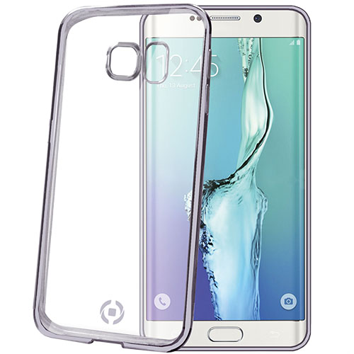 new styles 19ce4 07fc9 Phone Cases Laser Cover Bumper Case Transparent SAMSUNG Galaxy S6 ...