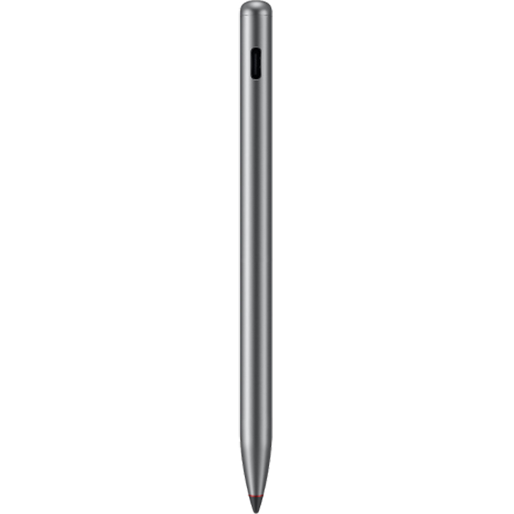 M-Pen For Mate 20 X