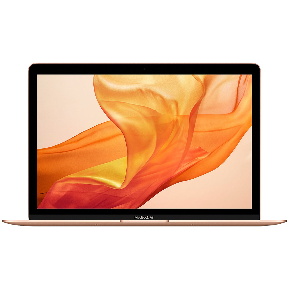 APPLE Macbook Air 13 i5 128GB Auriu MVFM2
