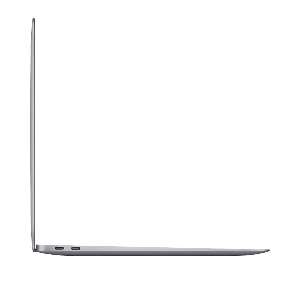 APPLE Macbook Air 13 i5 128GB Gri MVFH2