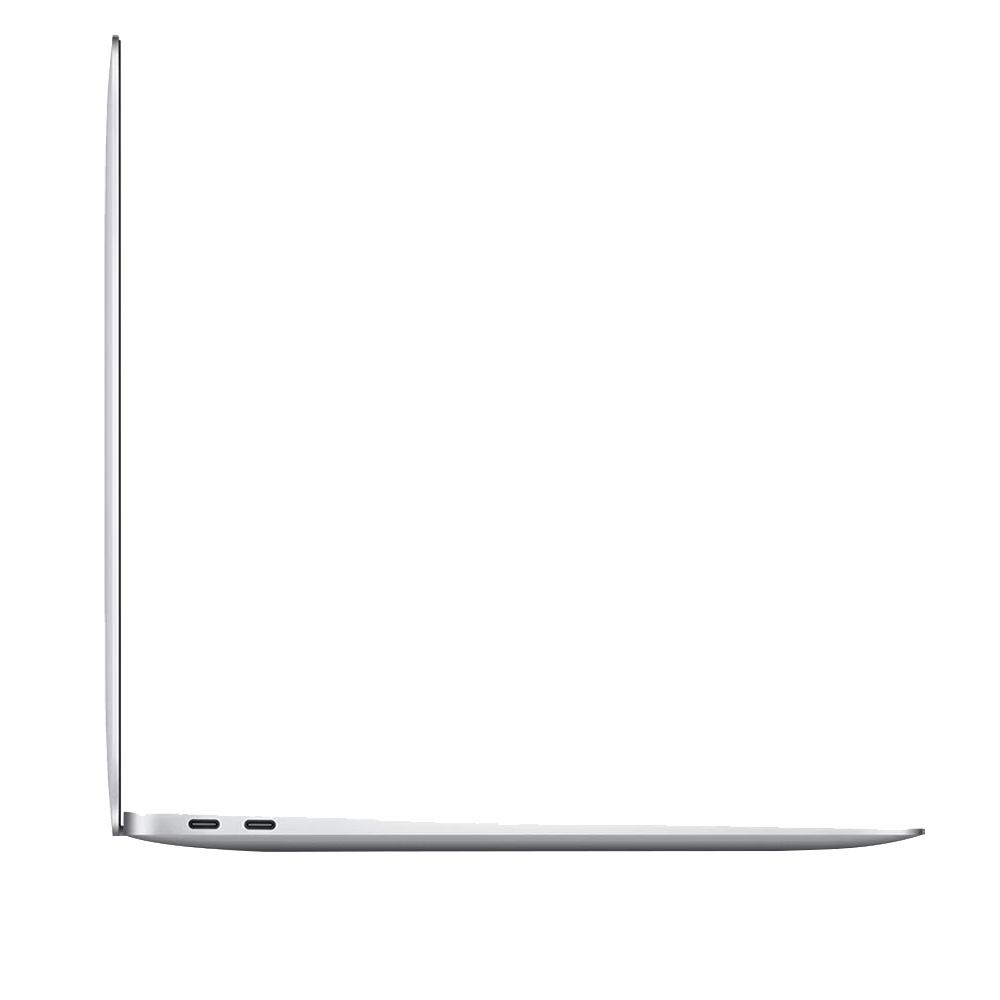 APPLE Macbook Air 13 i5 128GB, 8GB RAM Argintiu MVFK2
