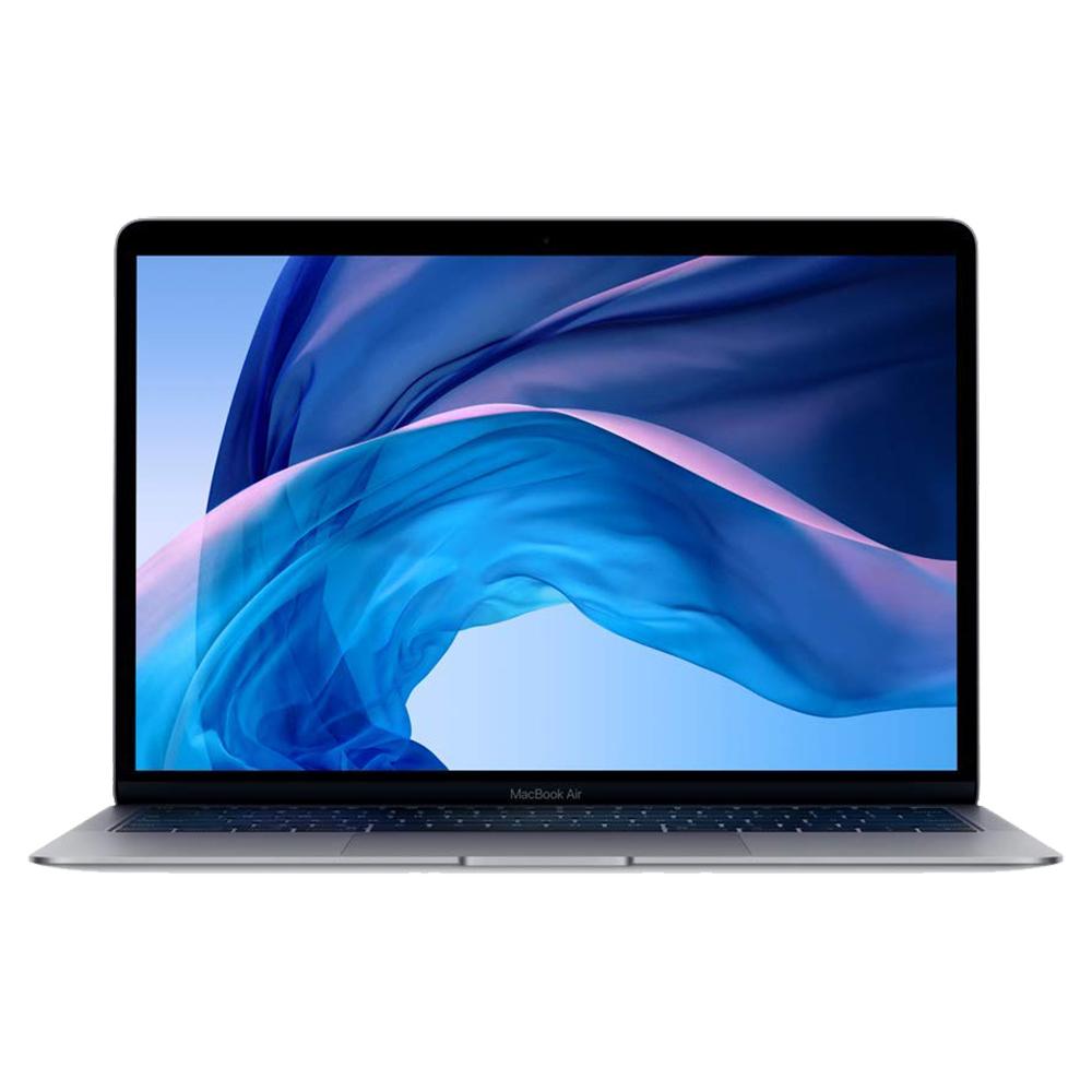 Macbook Air 13 i5 256GB Black