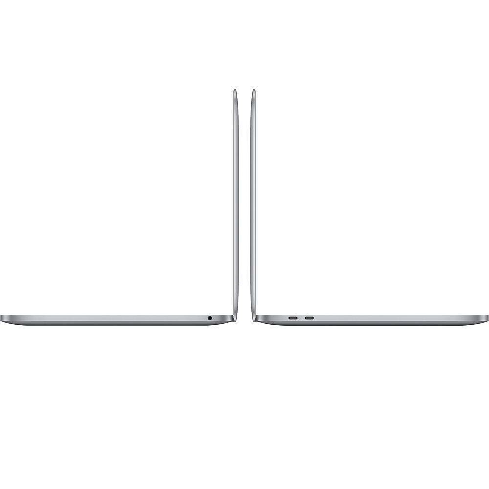 APPLE Macbook Pro 13 2020 256GB MXK32 Negru