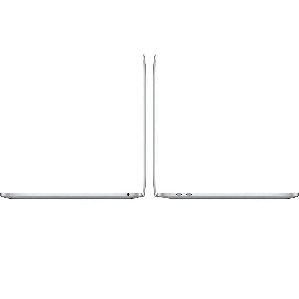 APPLE Macbook Pro 13 2020 512GB MXK72 Alb