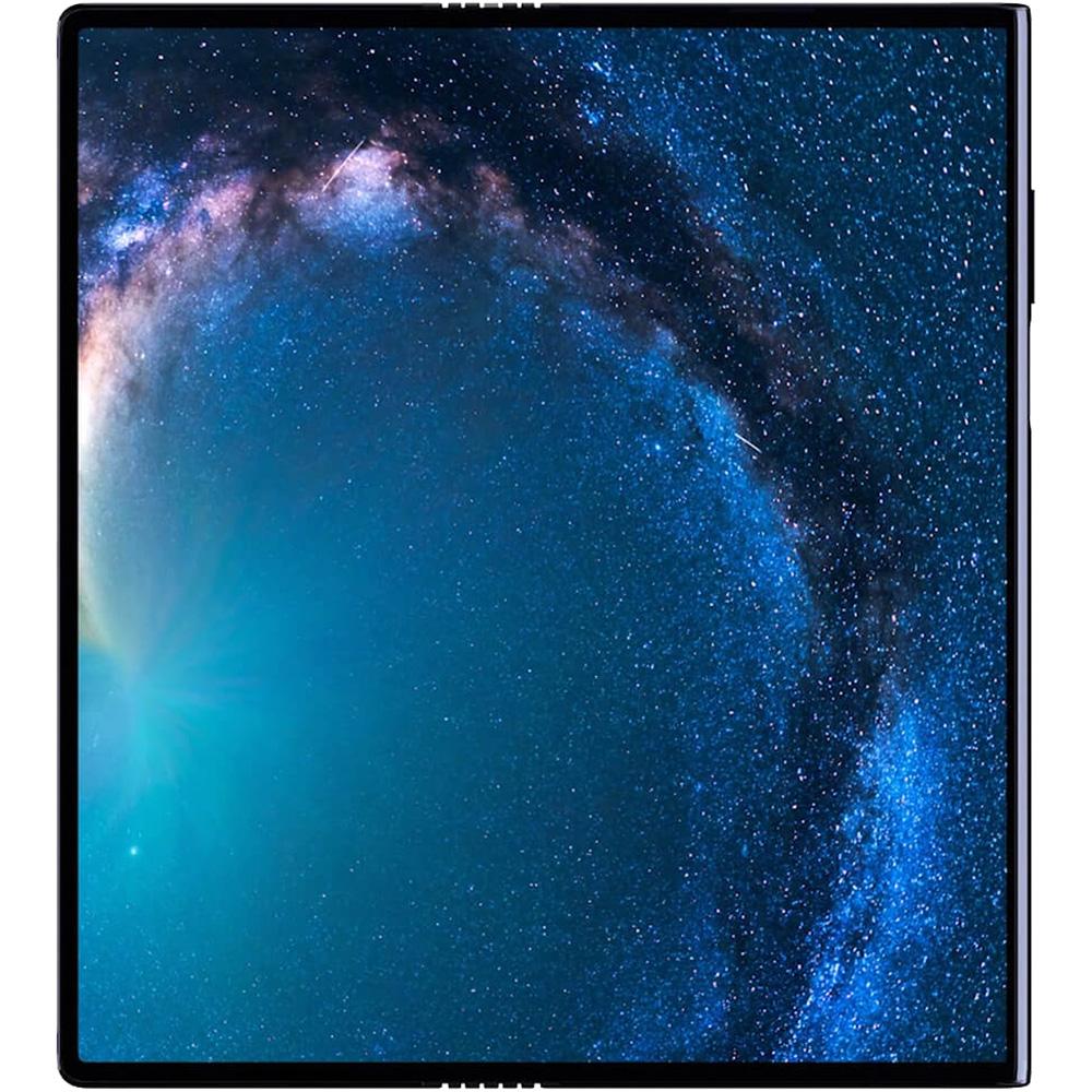 Mate X  Dual Sim 512GB LTE 4G Blue  8GB RAM