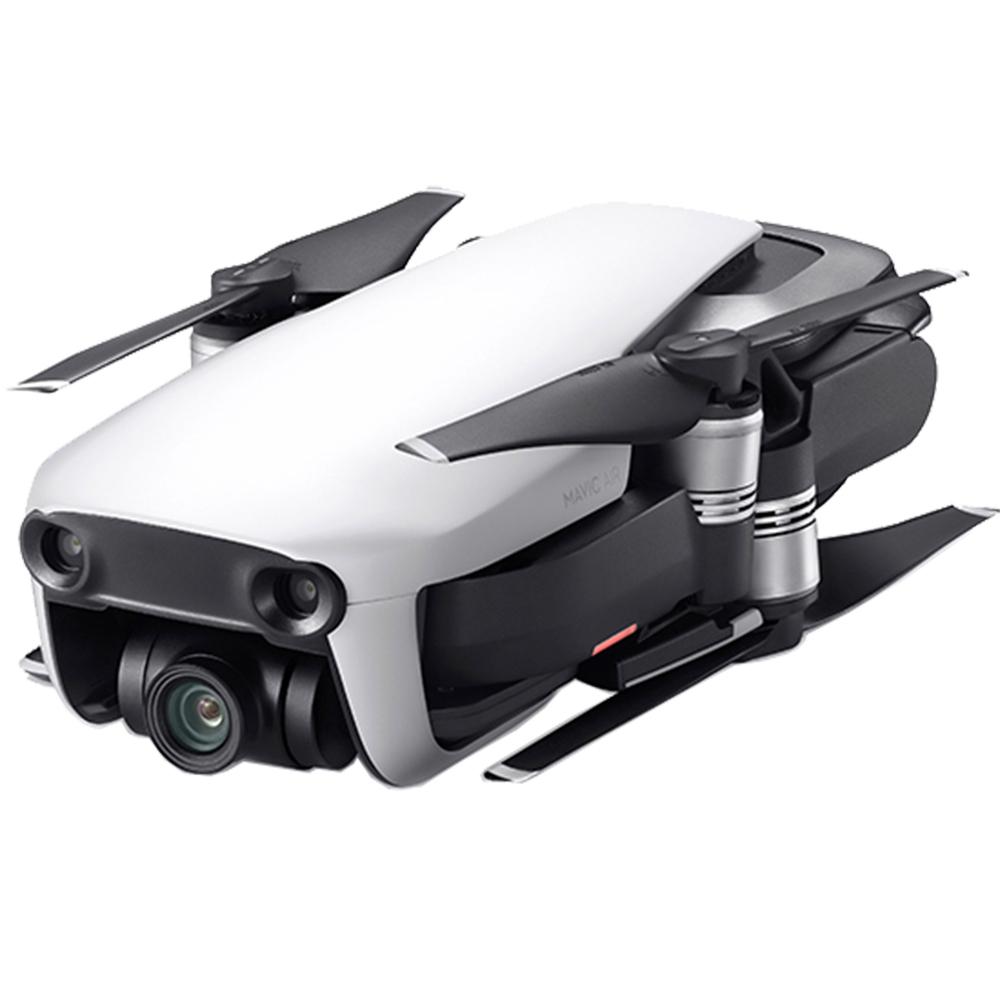 drones mavic air combo drone 189237 dji quickmobile quickmobile. Black Bedroom Furniture Sets. Home Design Ideas