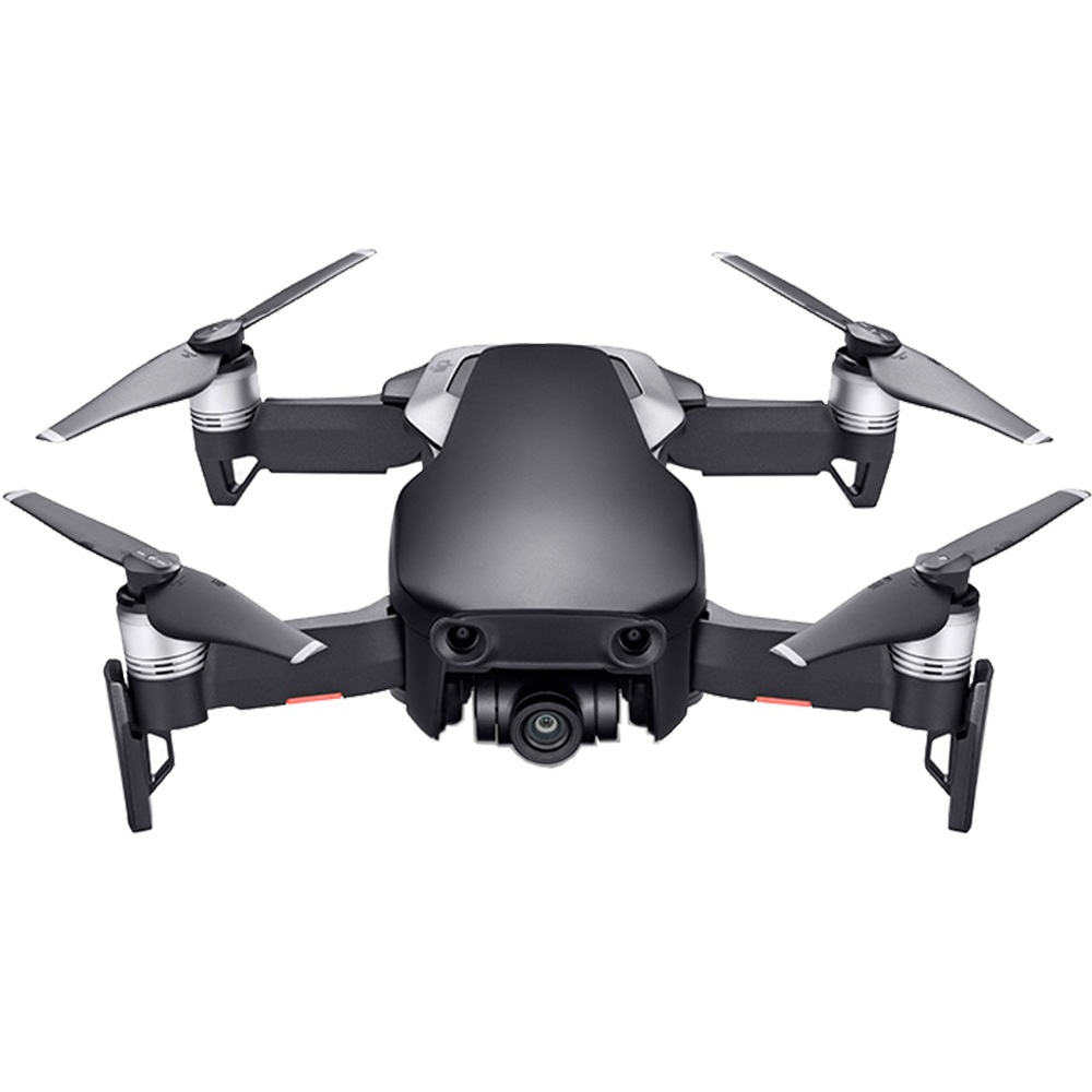 Mavic Air Combo Drone