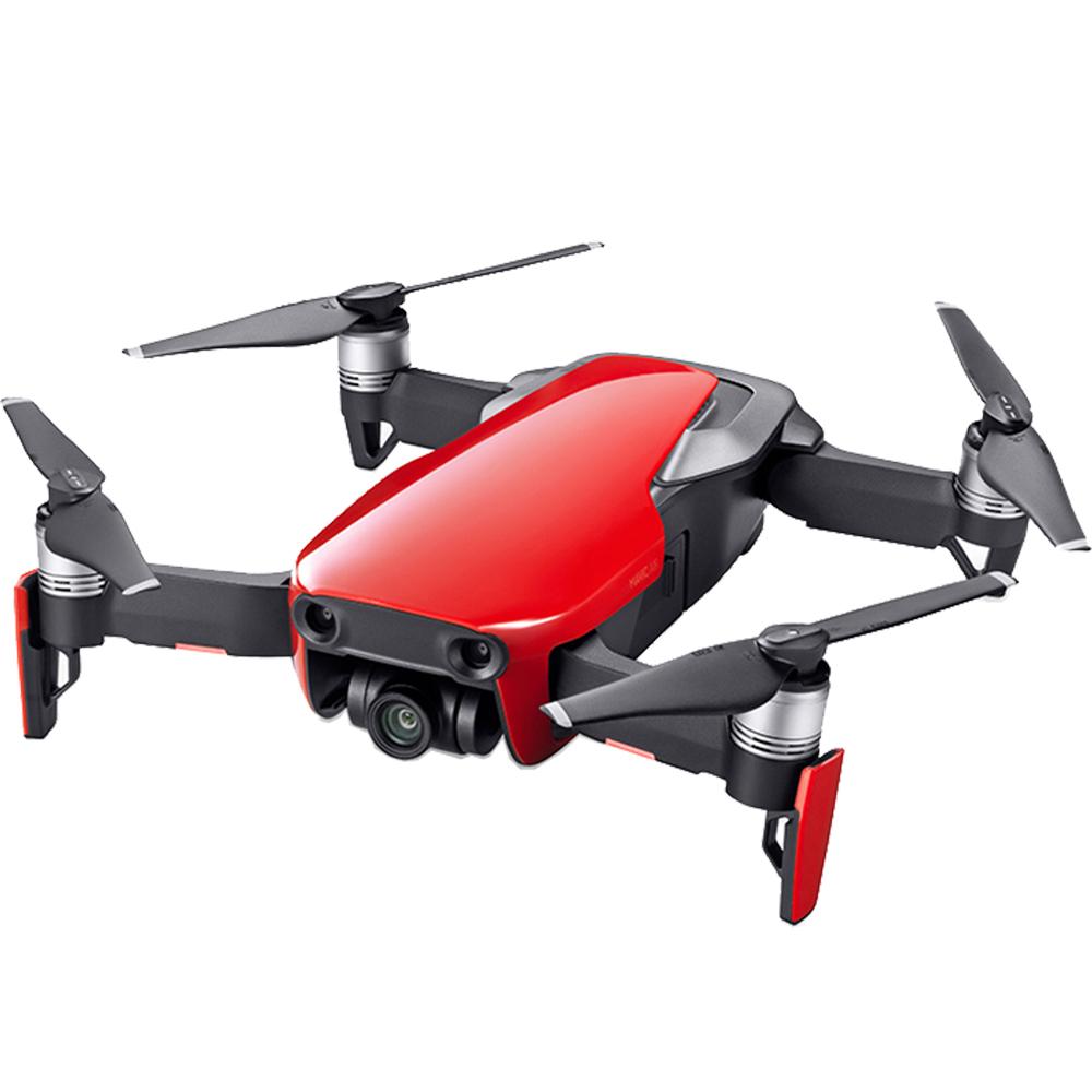 Mavic Air Combo Drone