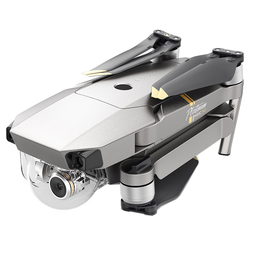 personal surveillance drone with Dji Mavic Pro Platinum Quadcopter Drone Silver 178207 on Honeywell RQ 16 T Hawk besides 69420 besides 291256300877832342 as well 5 Tech And Social Trends Poised Transform Agriculture besides Parrot Ar Drone 2 0.