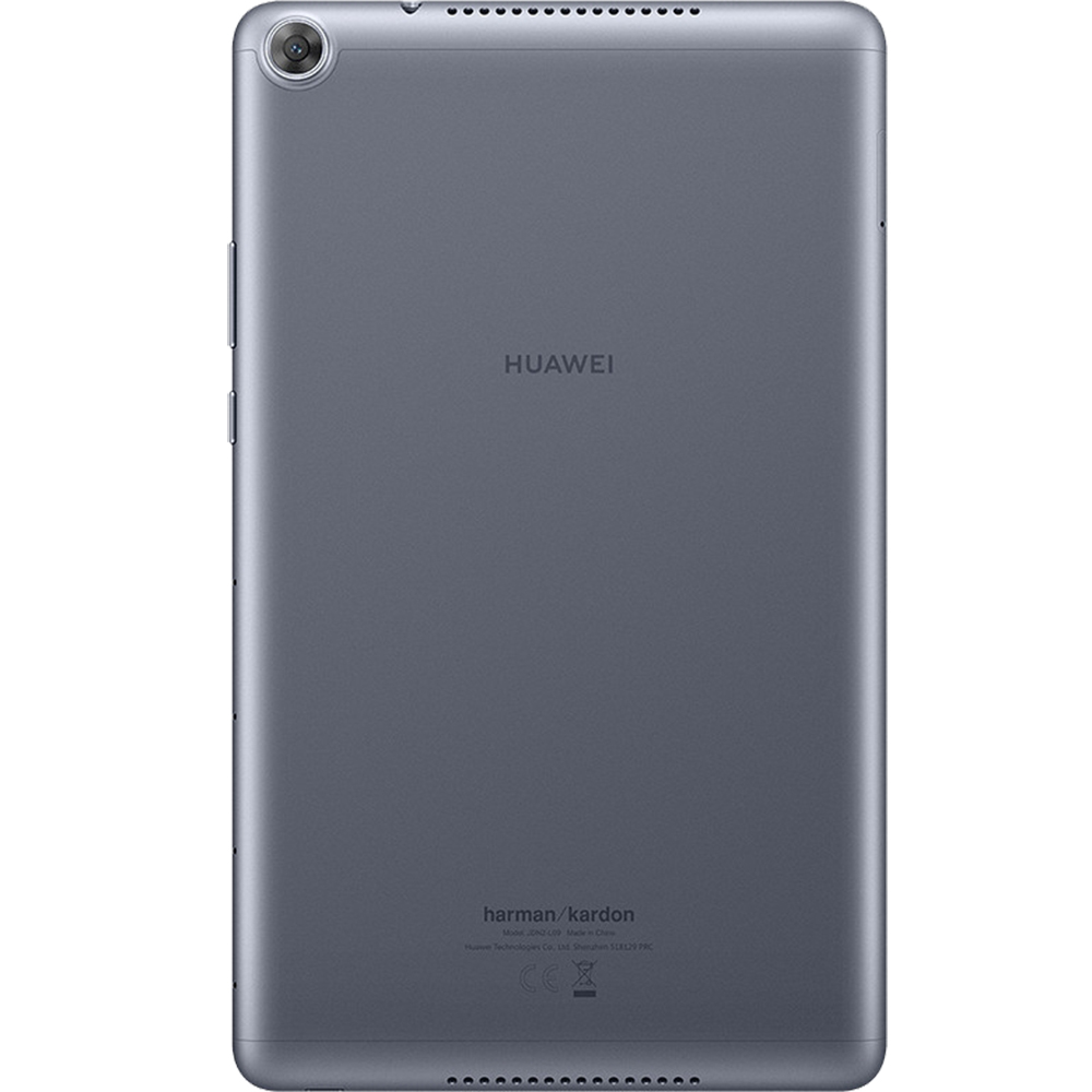 MediaPad M5 Lite 8 32GB LTE 4G Grey