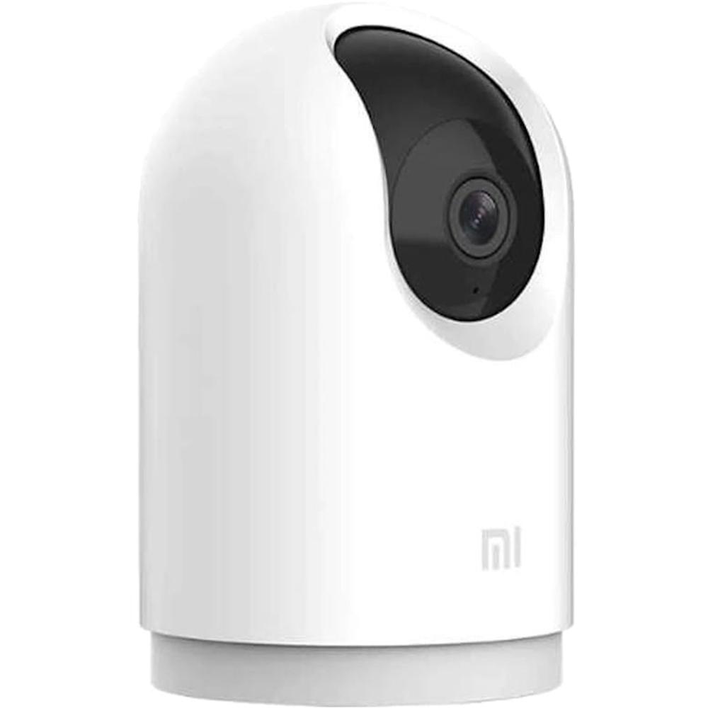 Mi 360 Home Security Camera 2K Pro