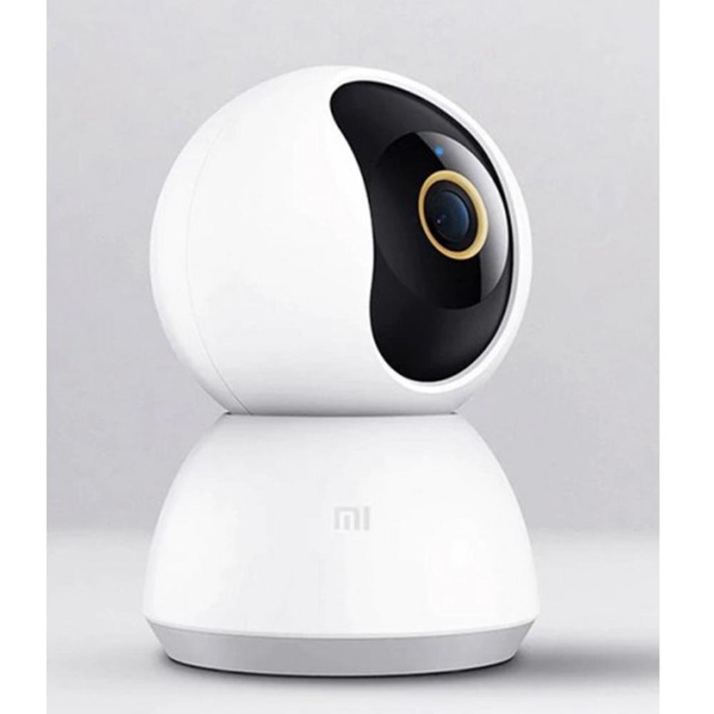 Mi 360 Home Security Camera 2K