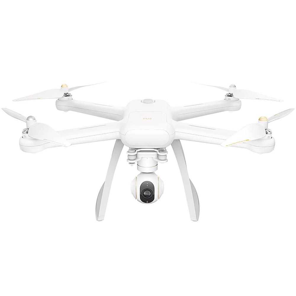 Mi Drone Drone 4K/1080P White