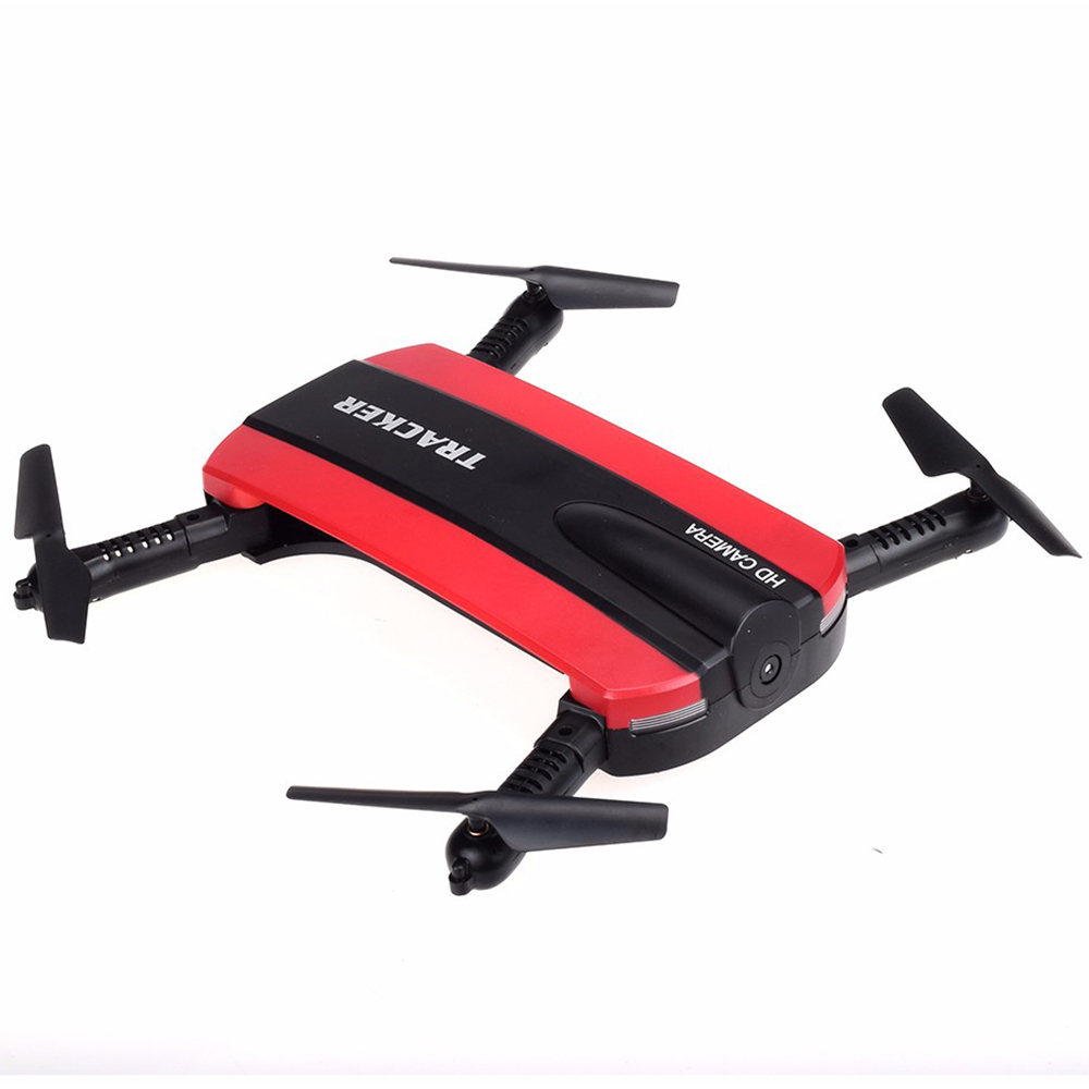 remote copter with camera with Star Tracker 523 Mini Drone Quadcopter Wifi Red 163205 on Not Just Helicopters Gadgets You Can Control With Android in addition Syma X8w Wifi Quad also 2 Axis Flir Boson Thermal Camera For Dji Mavic Pro Pocket Drone furthermore Hubsan H002 Rc Dron Nano Q4 Mini Drone With Hd Camera 2 4ghz 4ch 6 Axis Gyro Quadcopter Headless Mode Led Light Helicopters additionally Introducing The Dji Spark Mini Quadcopter.