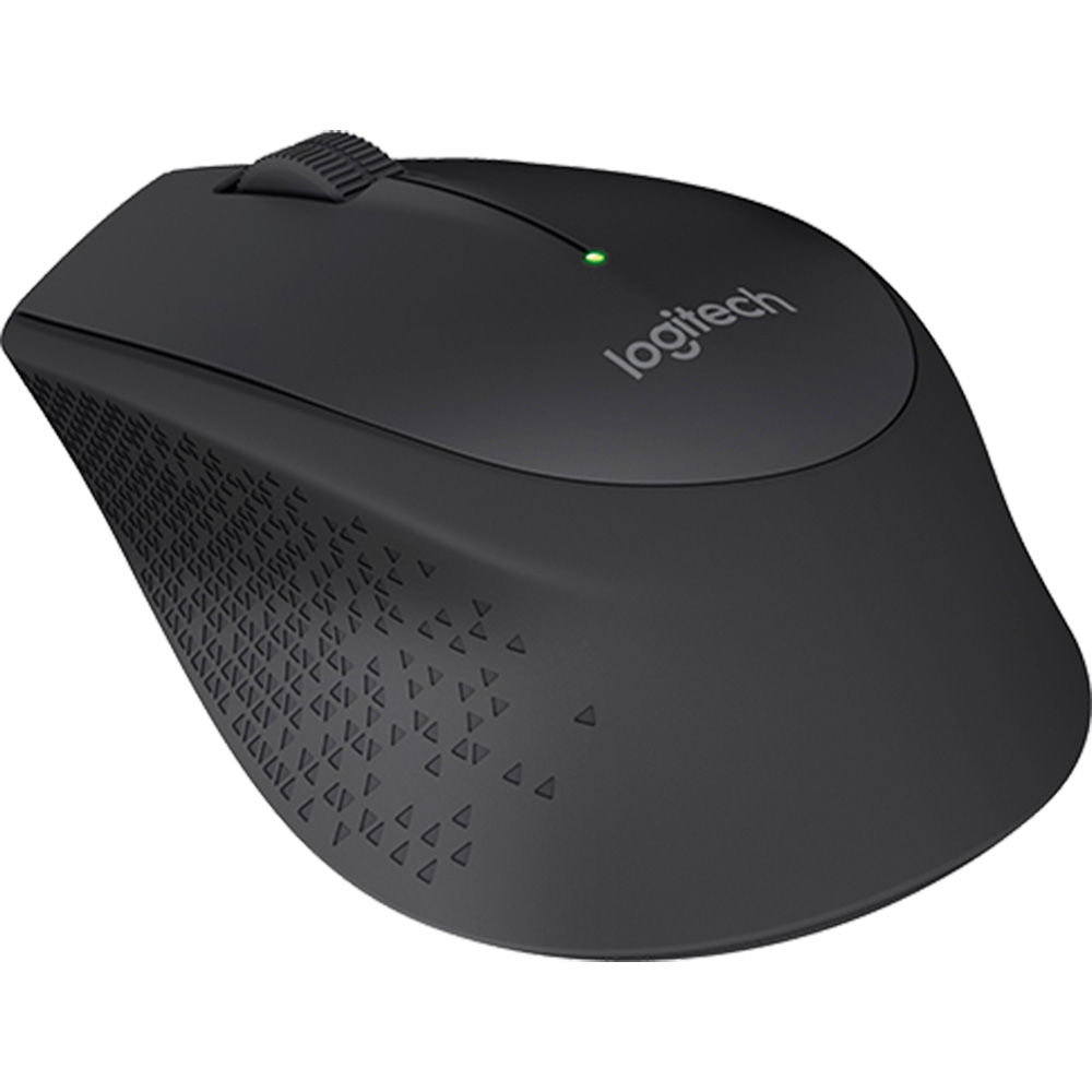 Mouse Bluetooth M280