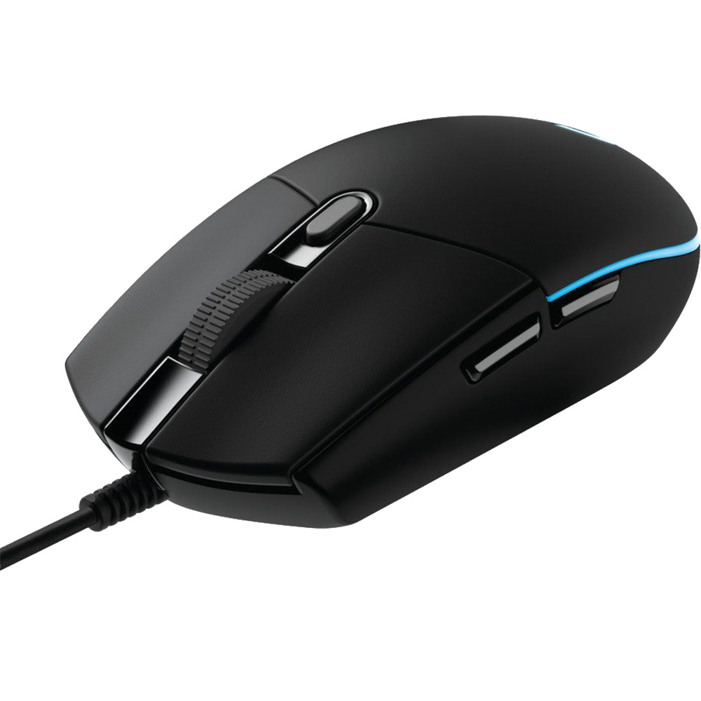 Mouse Gaming G102