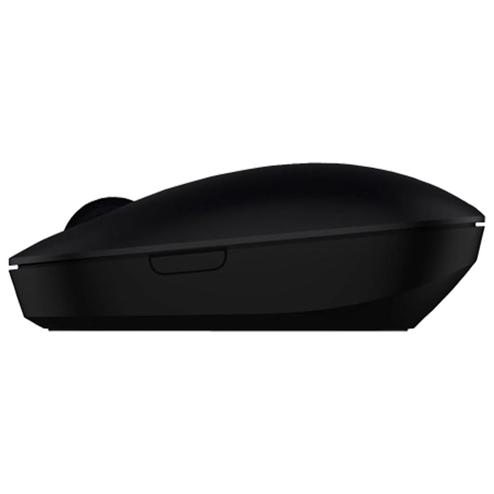 Mouse Mi Wireless Black