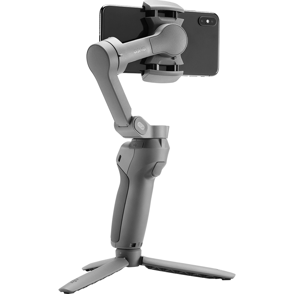DJI Stabilizator Osmo Mobile 3 Combo